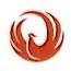 凤凰财富金融信息服务(深圳)有限公司 最新采购和商业信息