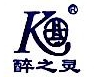 成都鲲鹏高新技术开发有限公司 最新采购和商业信息