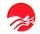 张家港市天恒工贸有限公司 最新采购和商业信息