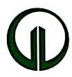 河南五建建设集团有限公司 最新采购和商业信息