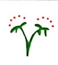 陕西助邦绿色生态农业有限责任公司 最新采购和商业信息