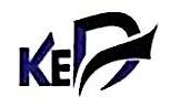 昆山卡尔达精密电子科技有限公司