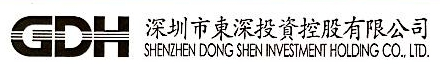 深圳市东深投资控股有限公司
