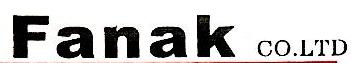 昆明发那科机电设备有限公司 最新采购和商业信息