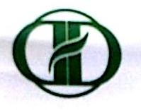 浙江德朗环保科技投资有限公司 最新采购和商业信息