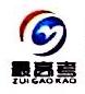 南京任鹏文化传播有限公司 最新采购和商业信息