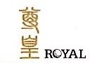深圳市尊皇高尔夫管理有限公司 最新采购和商业信息