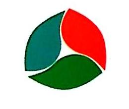 临沂市河东区汇丰民间融资服务有限公司 最新采购和商业信息