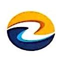 珠海中亚空调配件有限公司