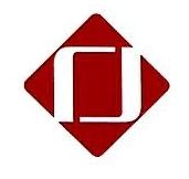 厦门集嘉兴金属材料有限公司 最新采购和商业信息