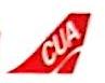 北京南苑联合机场管理服务有限公司 最新采购和商业信息