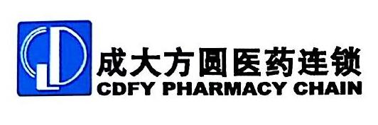 辽宁成大方圆医药连锁有限公司