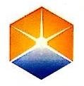 深圳川能供应链管理有限公司 最新采购和商业信息