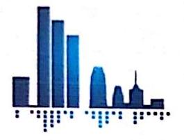 阳春市鸿升房地产开发有限公司 最新采购和商业信息