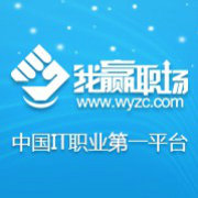 北京沃赢科技股份有限公司 最新采购和商业信息