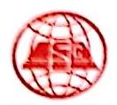 杭州三钢贸易有限公司 最新采购和商业信息