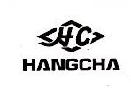 杭州杭叉铸造有限公司 最新采购和商业信息