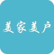 北京博瑞景明科技有限公司 最新采购和商业信息
