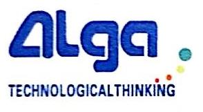 武汉艾尔格桥梁新技术开发有限公司 最新采购和商业信息