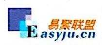 广西南宁五程网营销策划有限责任公司 最新采购和商业信息