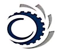重庆德泵科技有限公司 最新采购和商业信息