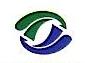 梅州市元创网络科技有限公司 最新采购和商业信息