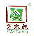 兴国益香园茶业有限公司