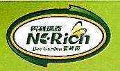 北京农科瑞奇蜂业科技有限公司 最新采购和商业信息