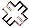 艾瑞科特(天津)精密金属工具有限公司 最新采购和商业信息