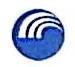贵州信联贸易有限公司 最新采购和商业信息