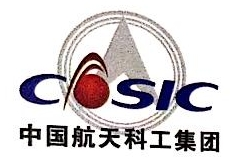 江西航天科创发展有限公司