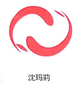 北京佳瑞捷科技发展有限公司 最新采购和商业信息