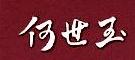武汉何世玉珠宝有限公司 最新采购和商业信息