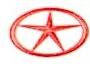 新泰恒佳汽车销售服务有限公司 最新采购和商业信息