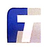 渭南富通电梯有限公司 最新采购和商业信息