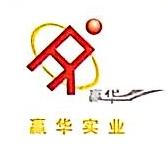 上海新朋涂装有限公司 最新采购和商业信息