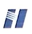 华能重庆珞璜发电有限责任公司 最新采购和商业信息