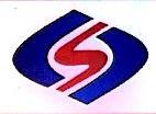 台州航森机电科技有限公司 最新采购和商业信息