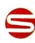 成行机器(深圳)有限公司 最新采购和商业信息