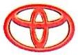 沈阳金廊丰田汽车销售服务有限公司 最新采购和商业信息