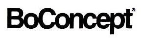 博肯赛特家具贸易(上海)有限公司 最新采购和商业信息