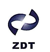 杭州峻鸣科技有限公司 最新采购和商业信息
