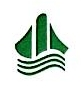 上海浦川水利市政工程有限公司 最新采购和商业信息