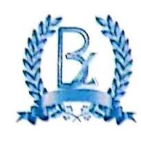 广州市博卓医药科技有限公司 最新采购和商业信息