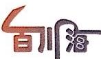 南宁百川海教学设备有限公司 最新采购和商业信息