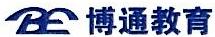 上海博通教育投资有限公司 最新采购和商业信息