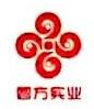 赣州市圆方环境艺术有限公司 最新采购和商业信息
