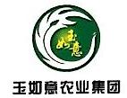 湖北玉如意芽业科技股份有限公司 最新采购和商业信息