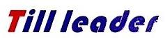 苏州汀兰机电设备工程有限公司