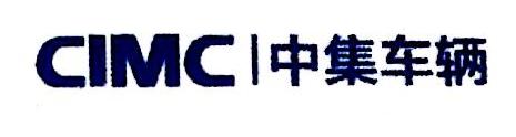 惠州易友实业有限公司 最新采购和商业信息